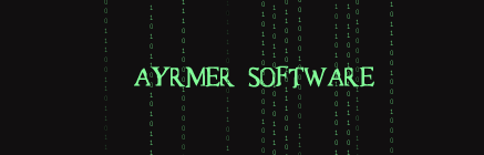 ayrmer-matrix.png