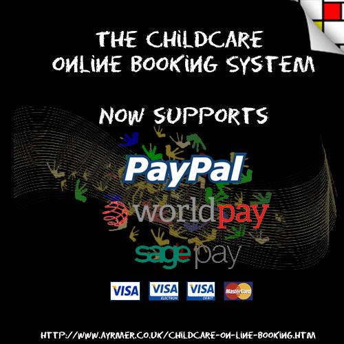 payment-gateways.png
