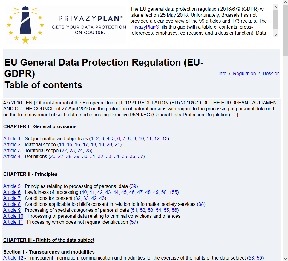 EU%20General%20Data%20Protection%20Regul