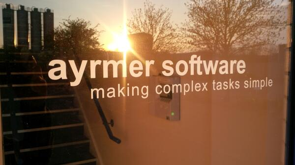 ayrmer%20software%20offices%20calne.jpg