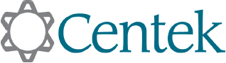 centek limited