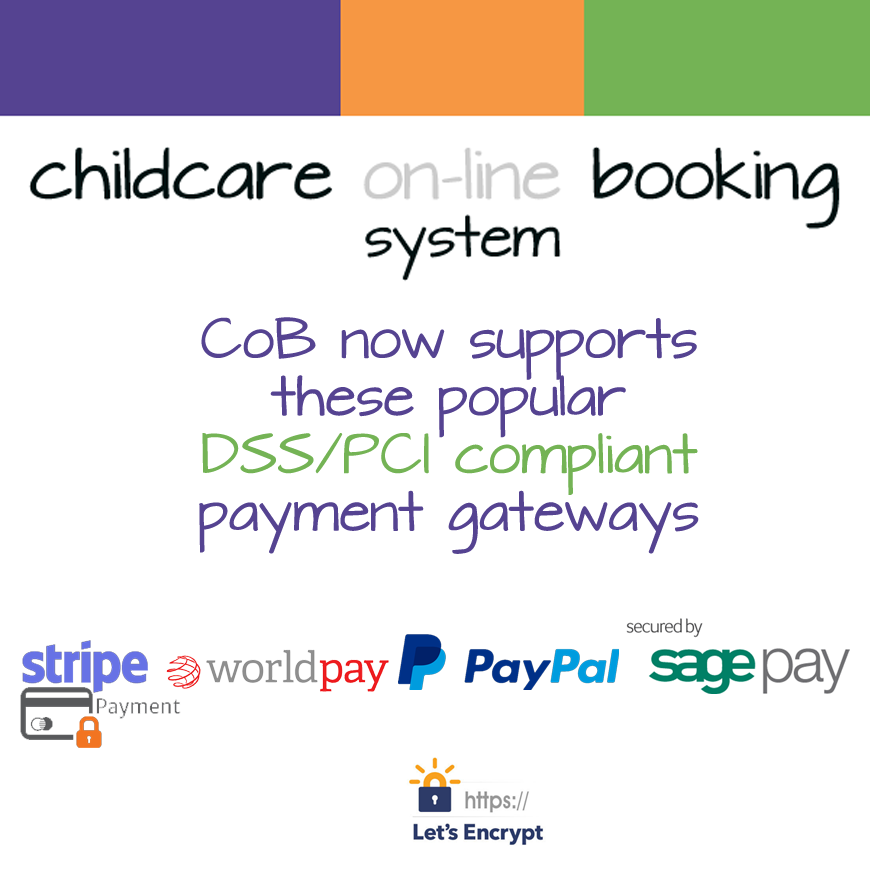 cob-payment-gateways.png