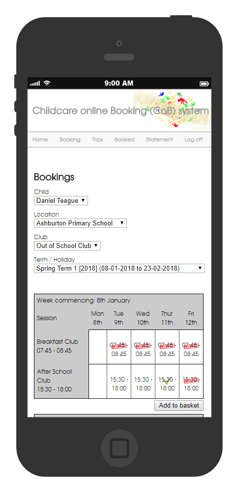 iphone-cob-bookings.png